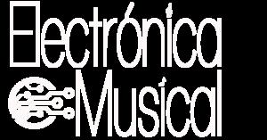 Electrónica musical chilpancigo guerrero