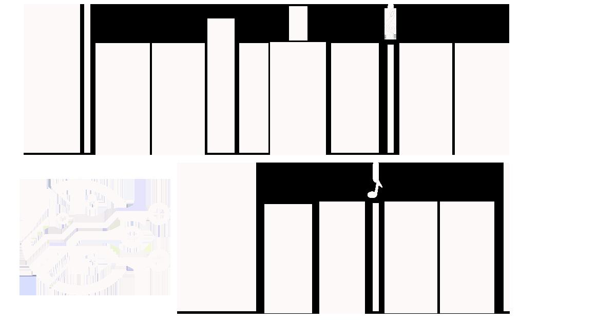 """""""Electrónica"""