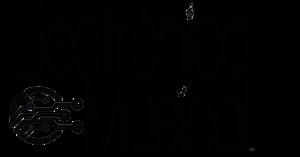 Electrónica musica Chilpancingo guerrero